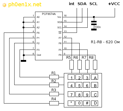 /uploads/Image/comments/i2c-pcf8574a-keyboard-connection.png