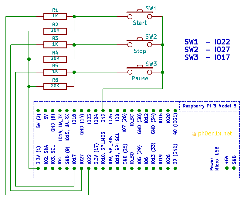 /uploads/Image/comments/raspberry-pi-3-switches-connection-gpio.png