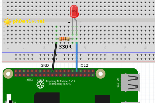 gpio-on-raspberry-pi-output-test-circuit