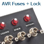 avr-fuses-lock-bits-howto